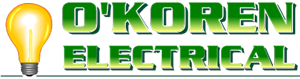 O'Koren Electrical